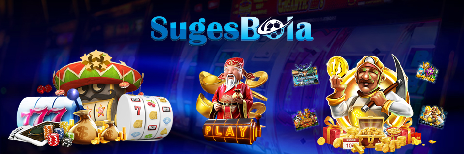 Win With Blackjack Video game But Appearance Out for Bonus